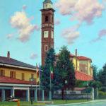 Municipio-di-San-Giusto-Canavese