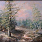 nel-bosco