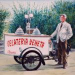 Olivotti-gelateria-veneta-Chivasso