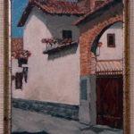 Pavarolo-angolo-caratteristico