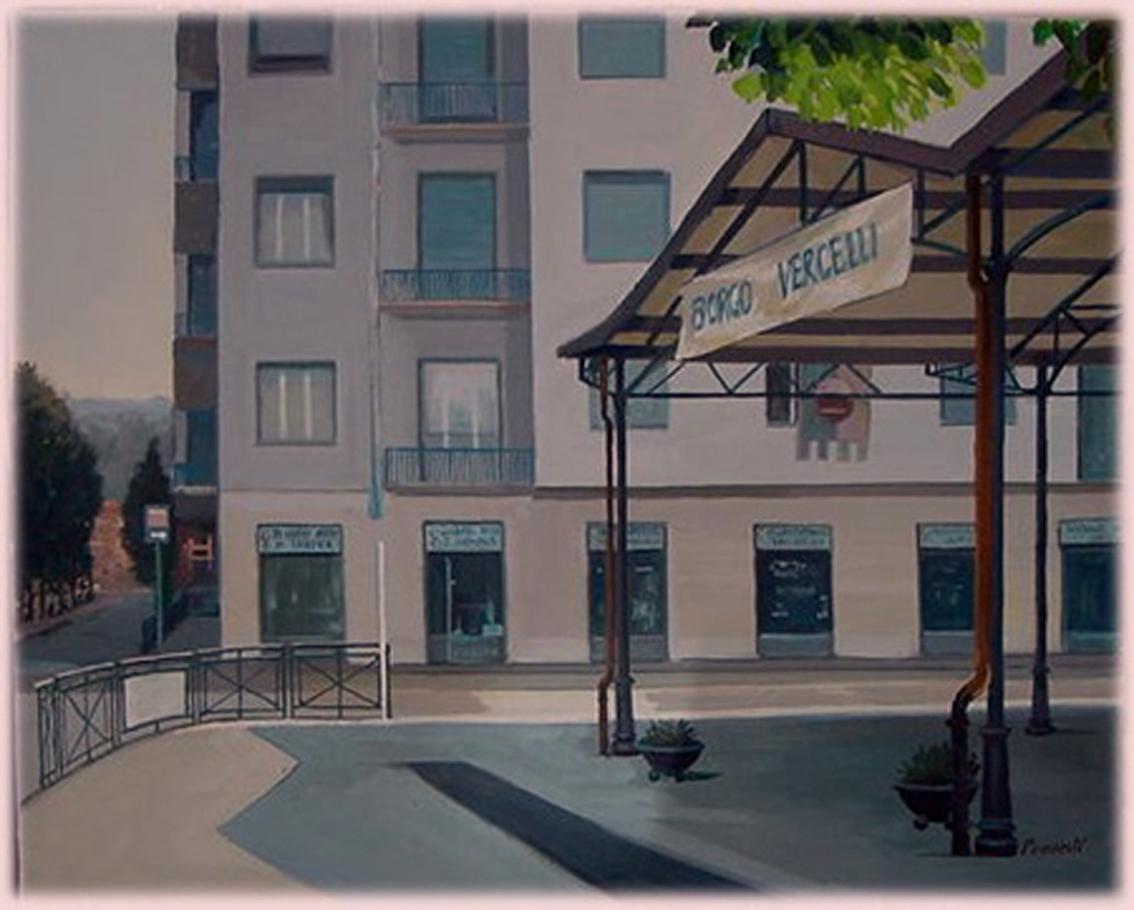 piazza-borgo-Vercelli-Chivasso-1