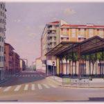 piazza-borgo-Vercelli-Chivasso-2