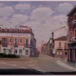 piazza-borgo-Vercelli-Chivasso-3