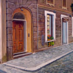 piazza-Carletti-palazzo-Robasto-Chivasso