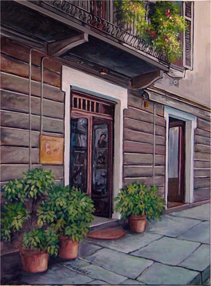 piazza-Carletti-pettinatrice-Carmen-Chivasso