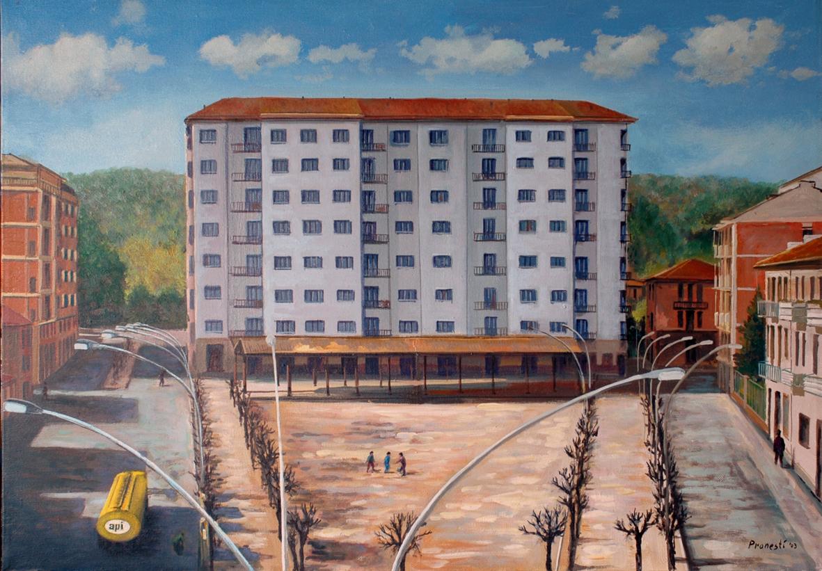 piazza-Carlo-Noe-Chivasso-3