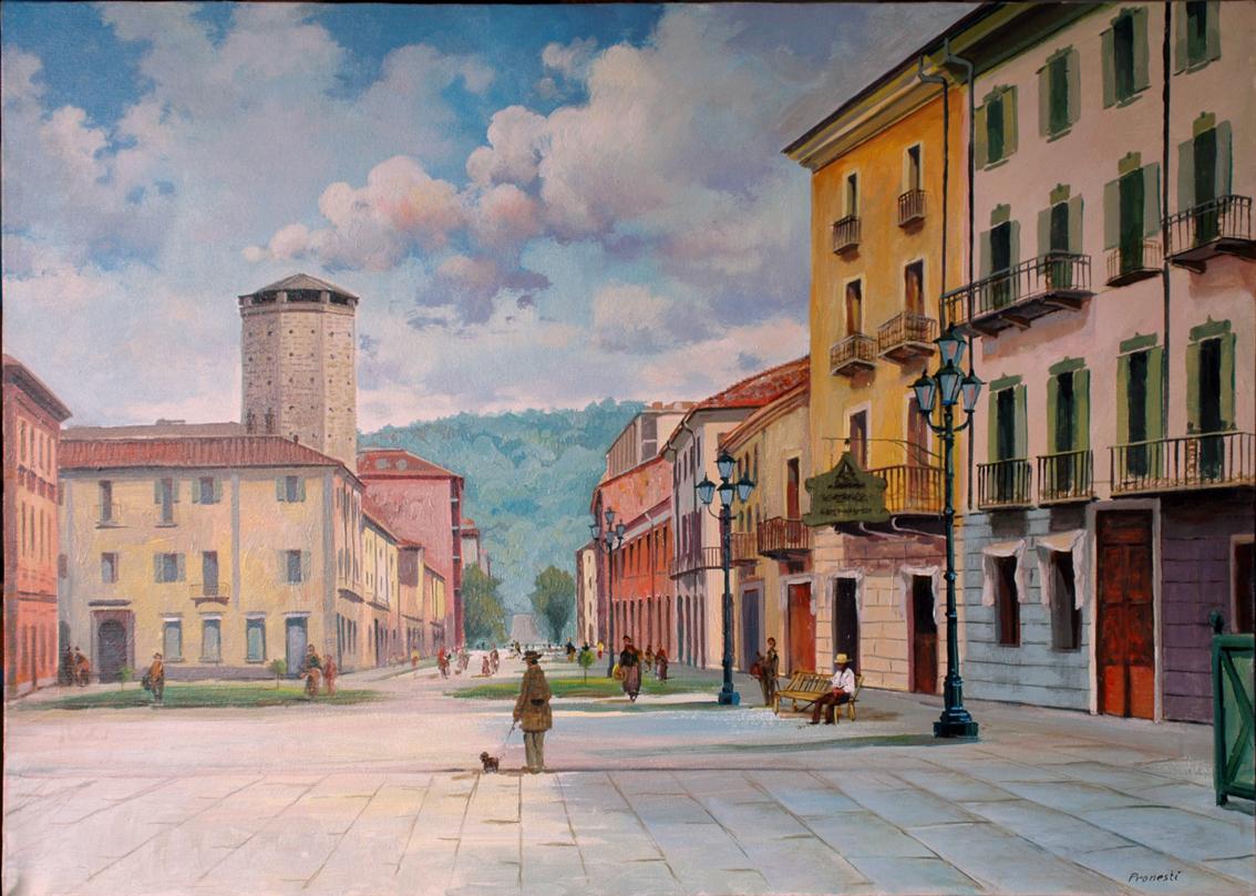 piazza-del-Duomo-Chivasso-1