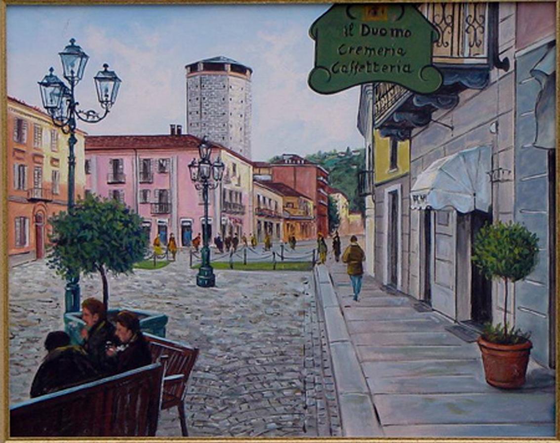 piazza-del-Duomo-Chivasso-2
