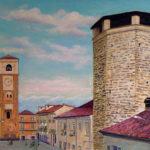 piazza-del-Duomo-Chivasso-Torre-ottagonale