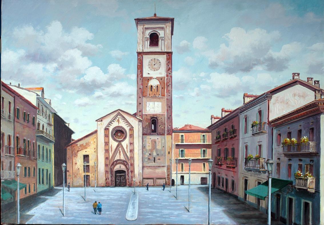 piazza-del-Duomo-Chivasso-5