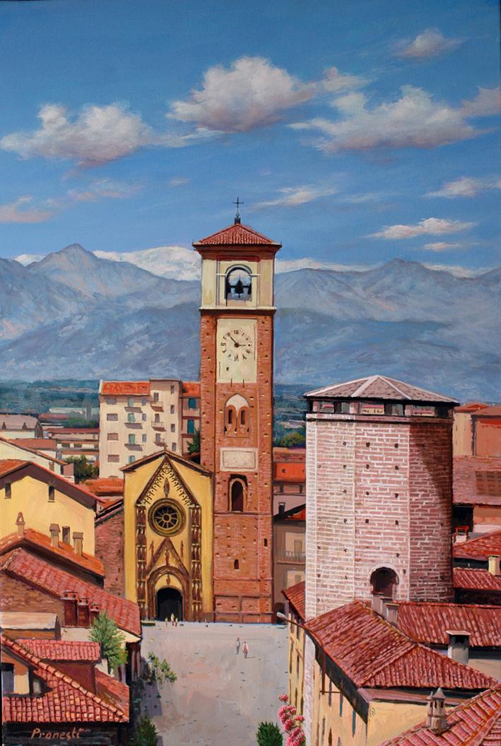 piazza-del-Duomo-Chivasso-6 40x60