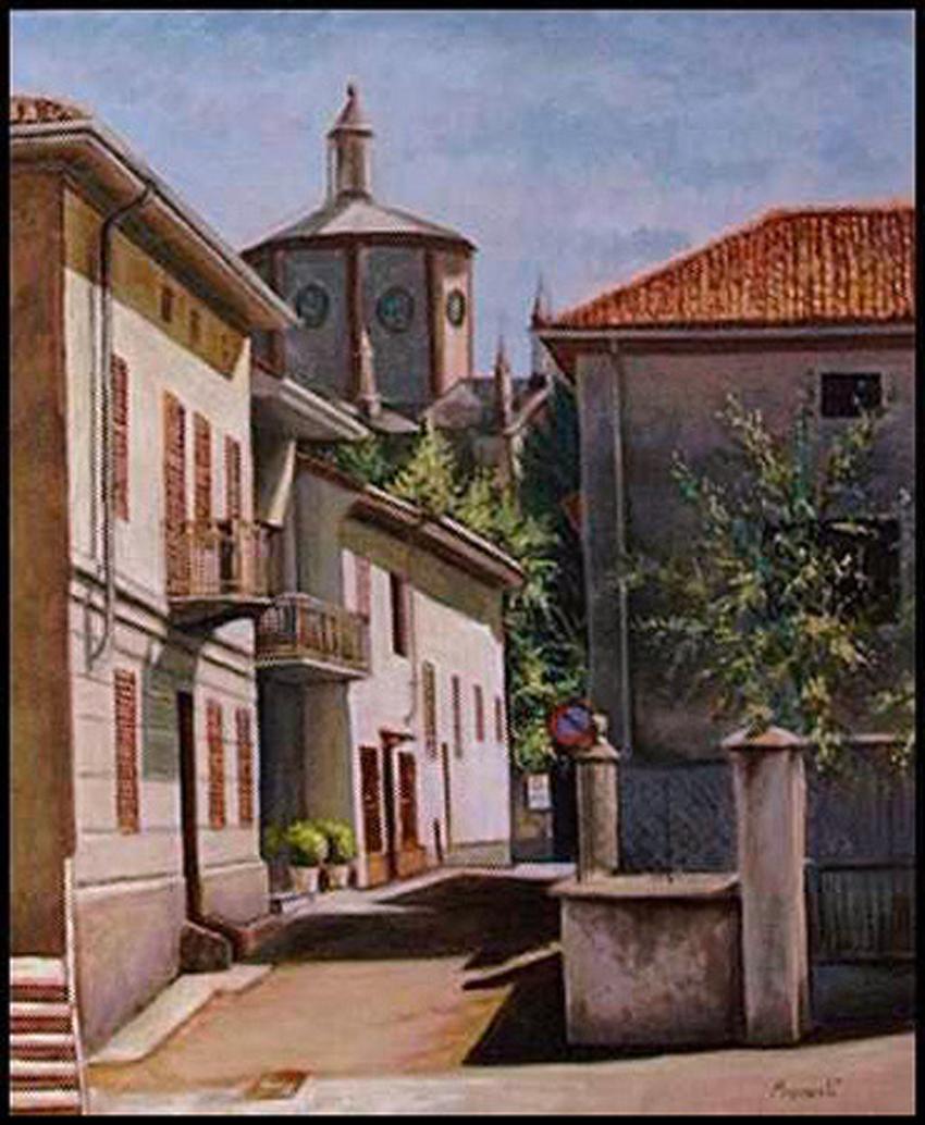 Pietramarazzi-AL-1