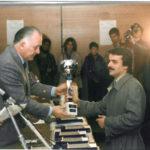 Premio Milano la Rosa d'oro