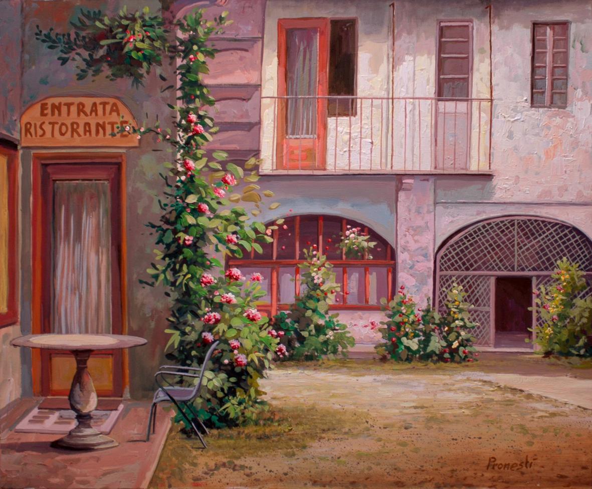 ristorante-Cavallo-Bianco-in-via-Torino-a-Chivasso