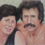 ritratto-di-coppia-di-sposi