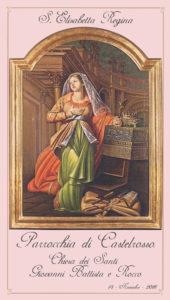 Santino-di-Santa-Elisabetta