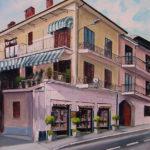 via-Torino-gioielleria-Anino-Chivasso