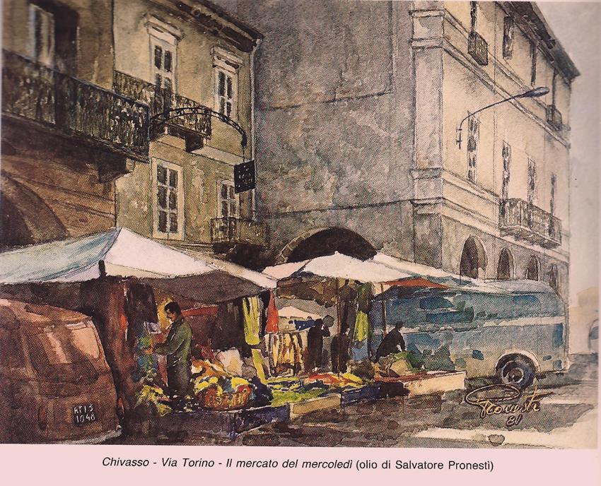 via-Torino-mercato-Chivasso
