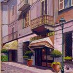 via-Torino-Bottega-del-caffè-Chivasso