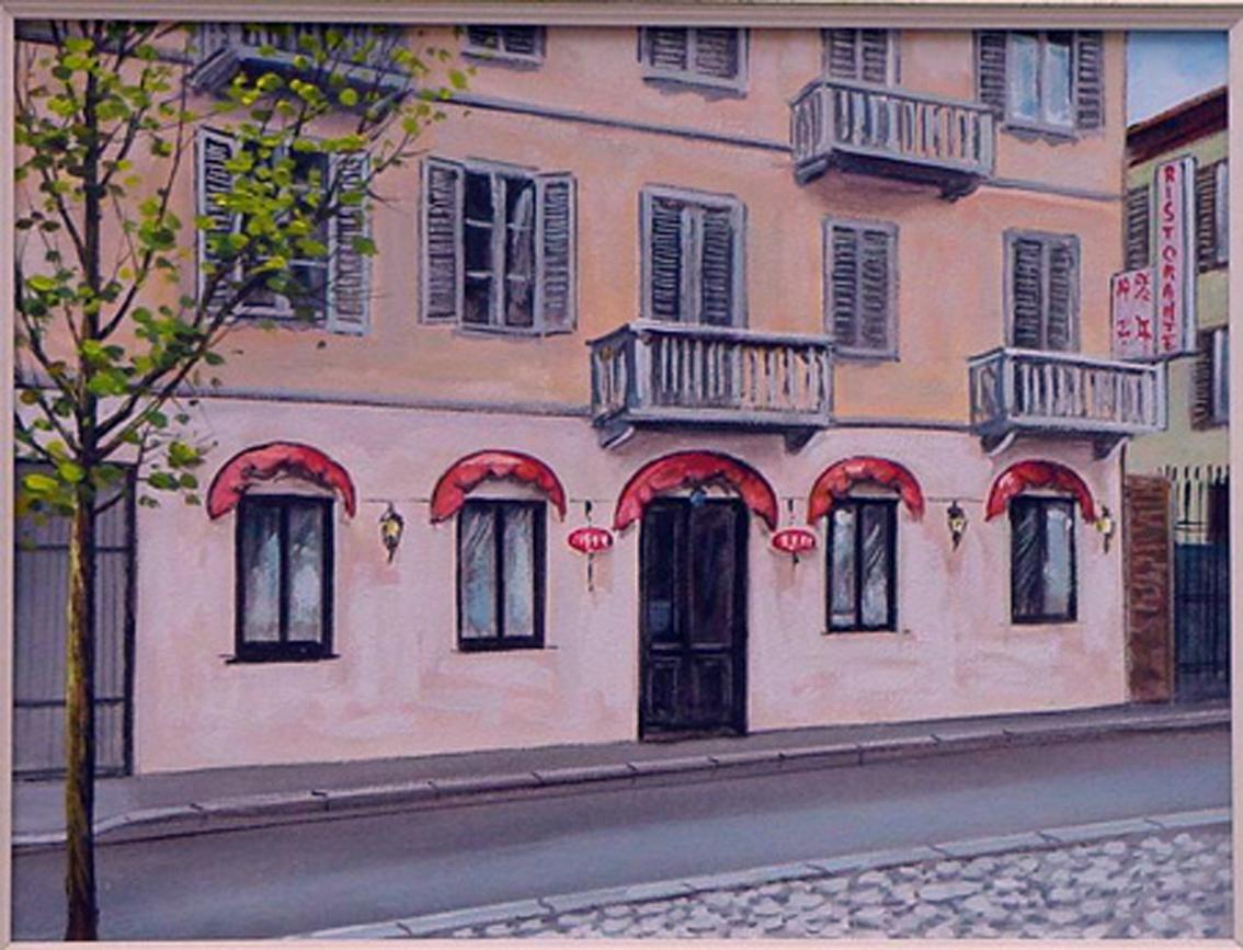 viale-Vittorio-Veneto-1°-ristorante-cinese-Chivasso