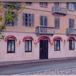 viale-Vittorio-Veneto-1-ristorante-cinese-a-Chivasso