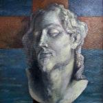 volto-di-cristo-in-croce