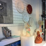 Inaugurazione Show Room Nino Ventura (5)