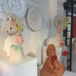 Inaugurazione Show Room Nino Ventura (7)