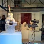Inaugurazione Show Room Nino Ventura (8)