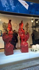 Inaugurazione Show Room Nino Ventura (9)