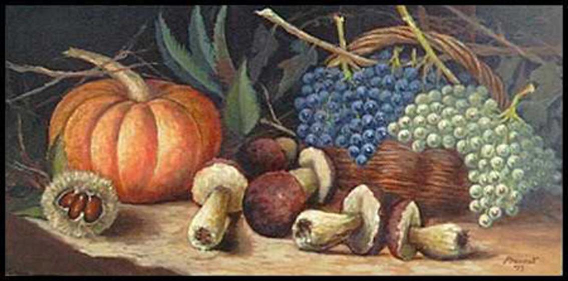 zucca-castagne-e-funghi-CP