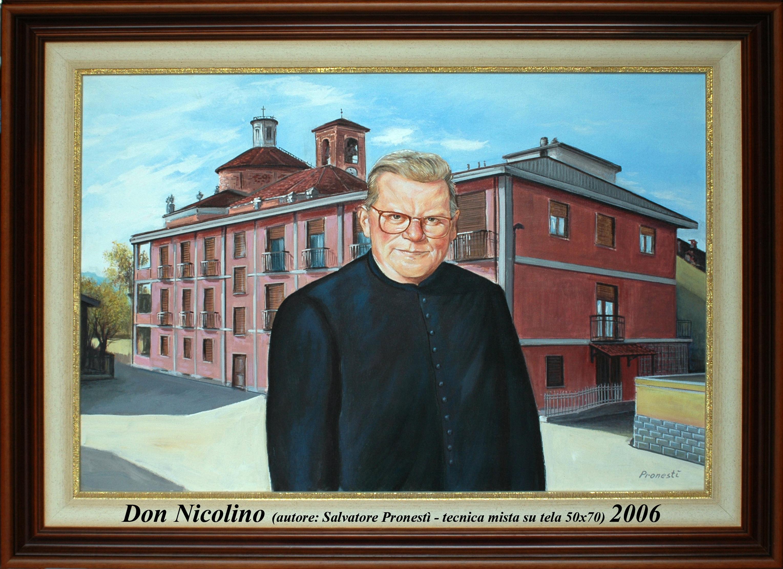 Don-Nicolino-01-con-scritta-CP