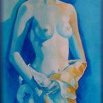 nudo-azzurro