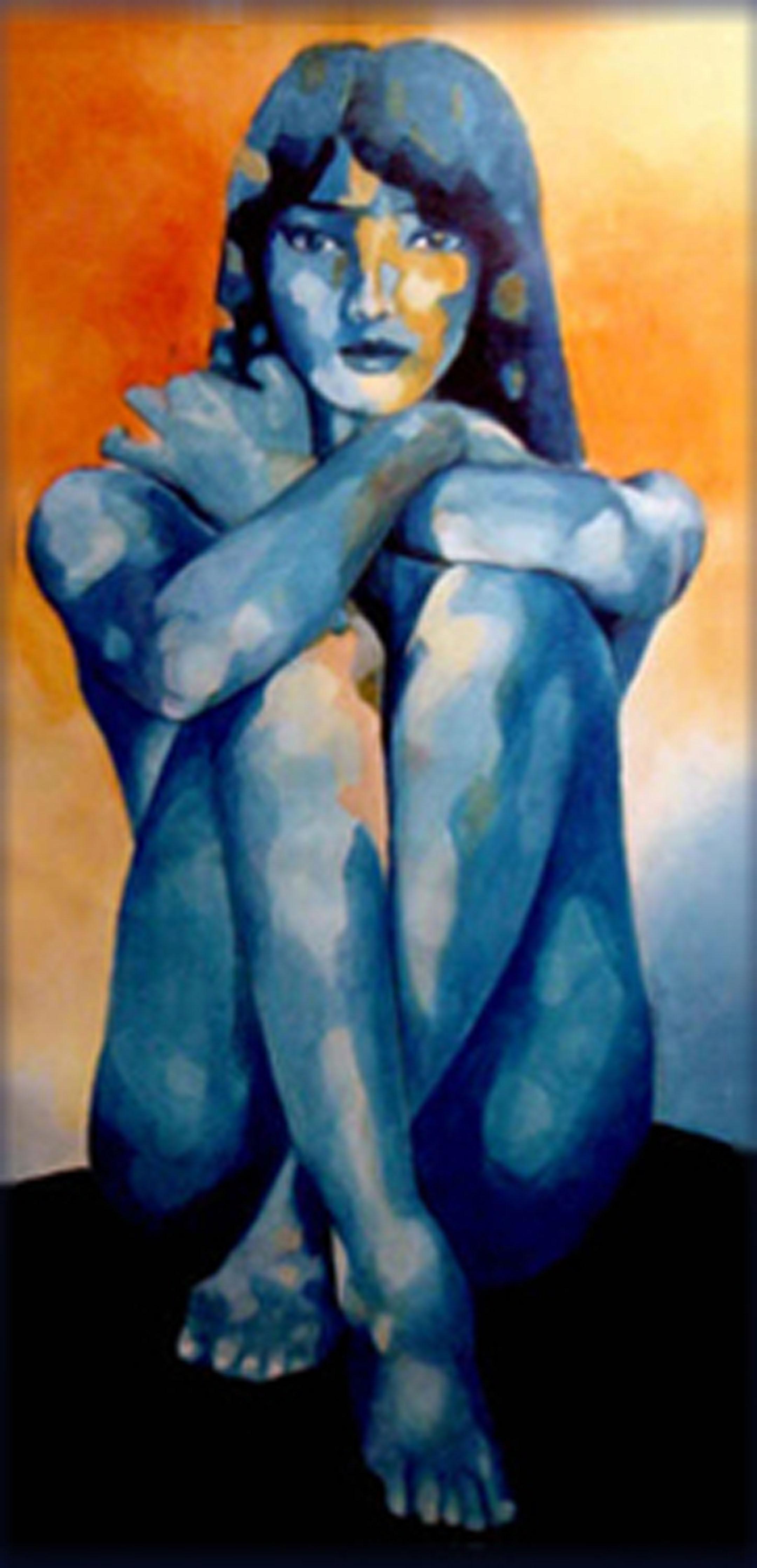 nudo-di-donna-1