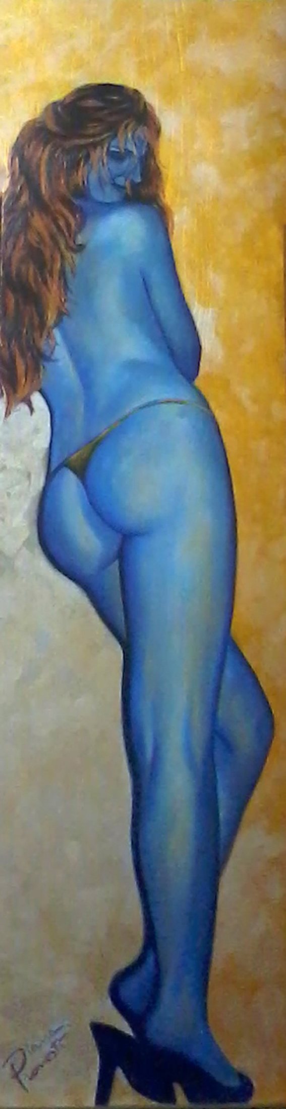 nudo-di-donna-2