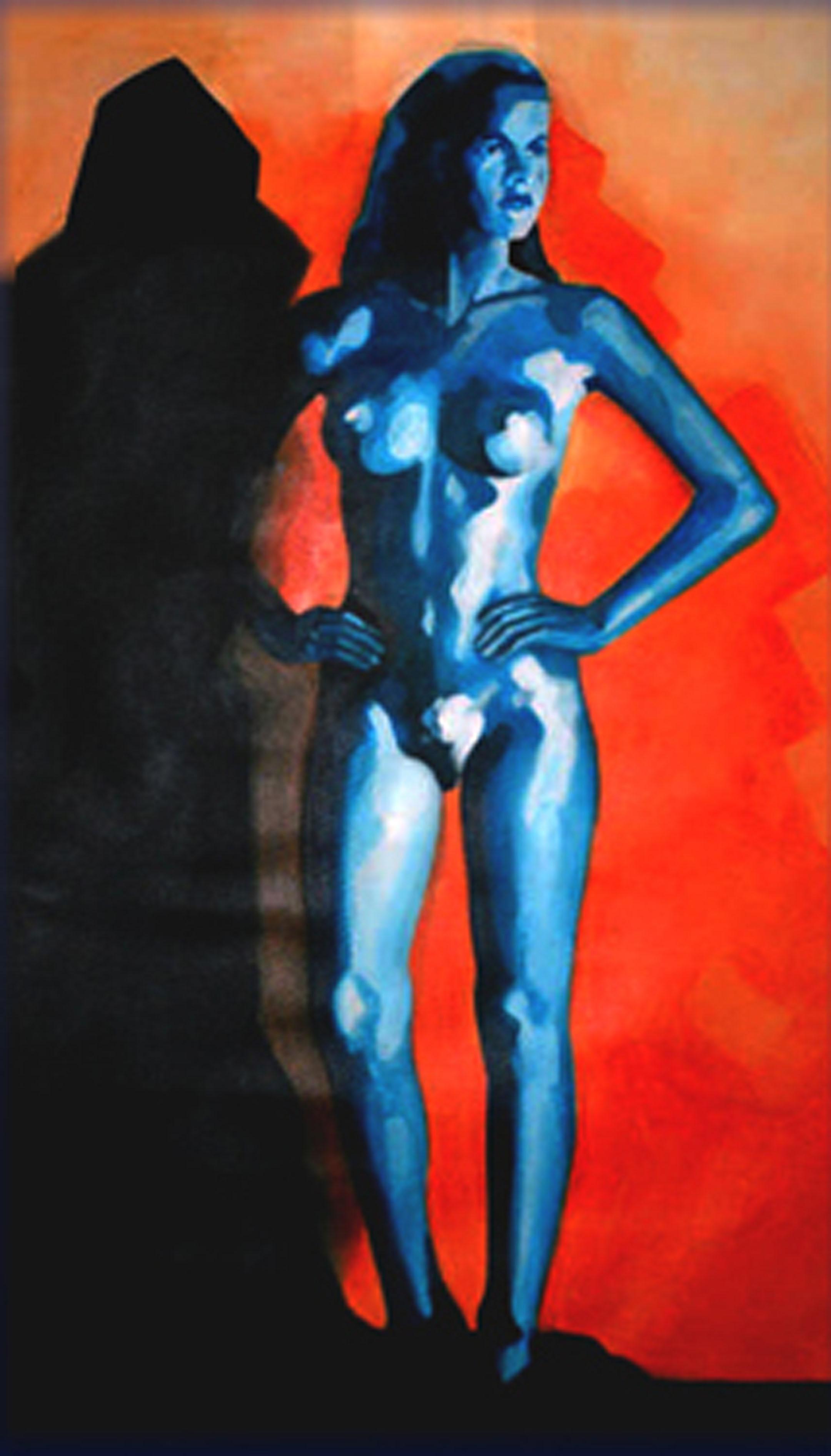 nudo-di-donna-3