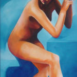nudo-di-donna-4